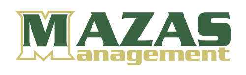Mazas Management